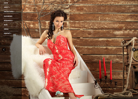 Svetlanabridal.com