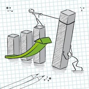 Link Building Importance